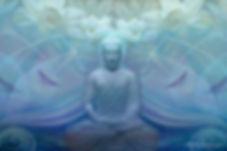 une certaine vision de la SPIRITUALITE.j