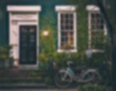 maison_vélo_edited_edited.jpg