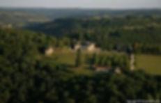 château de Lacoste (3).jpg