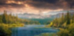 landscape-mountains-nature-cloudssmall-1