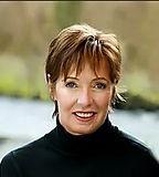 Karen McDonald.jpg