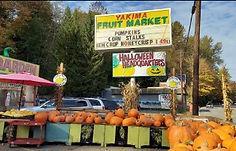 Yakima Fruit Market.jpg