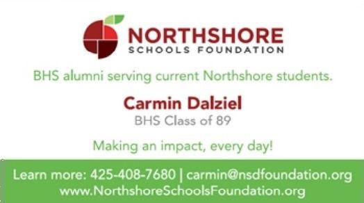 Carmen Dalziel card for website.jpg