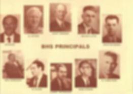 BHS Principals.jpg