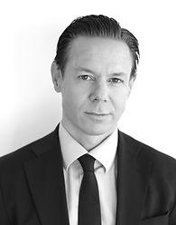 Ole-Christian Rustad