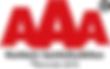 AAA-korkein luottoluokitus