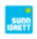 2017-sunn-idrett_logo_org_farger.png