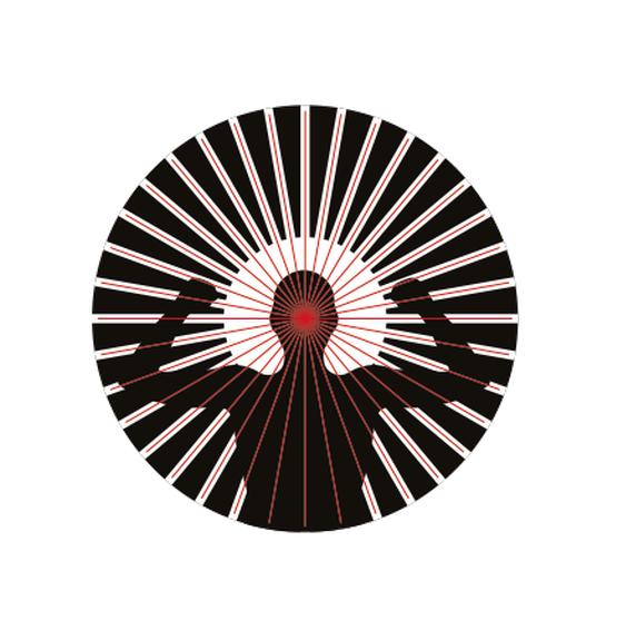 Skjermbilde 2020-03-16 kl. 22.53.28.png