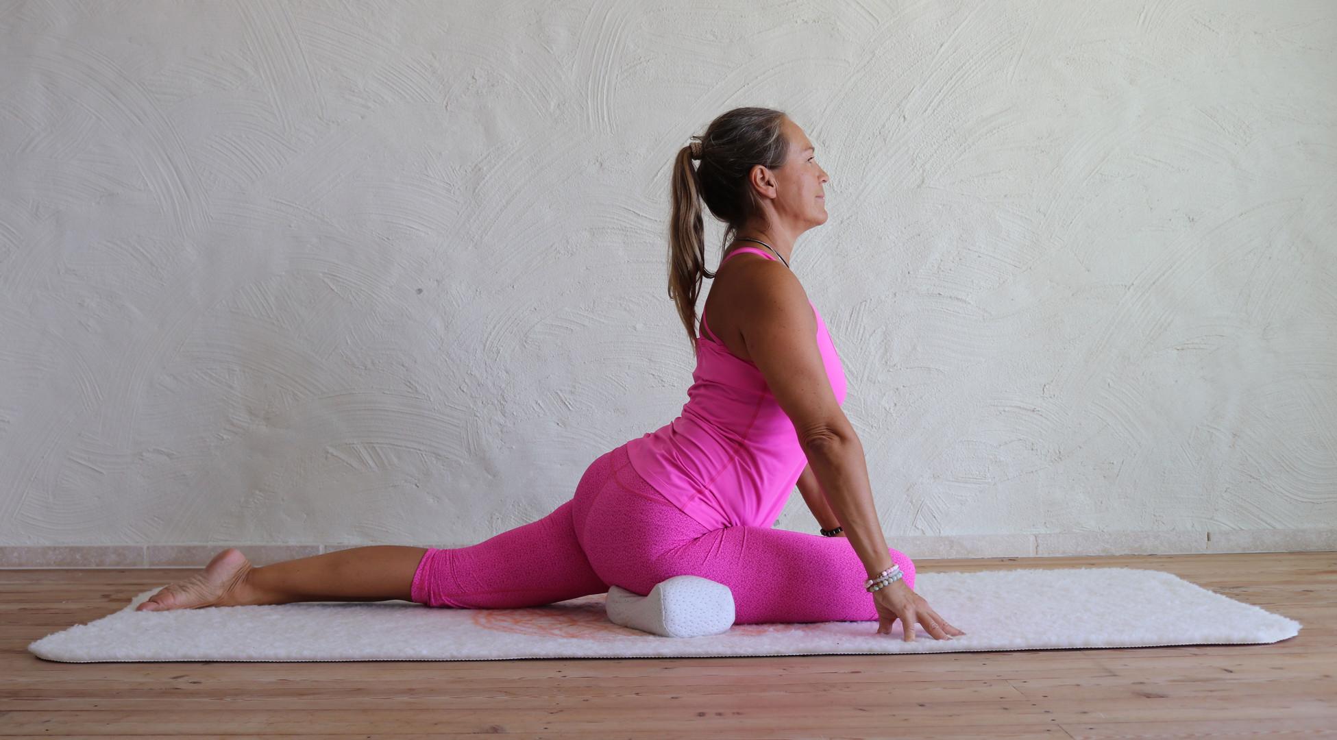 Yin-Yoga-Swan.jpg