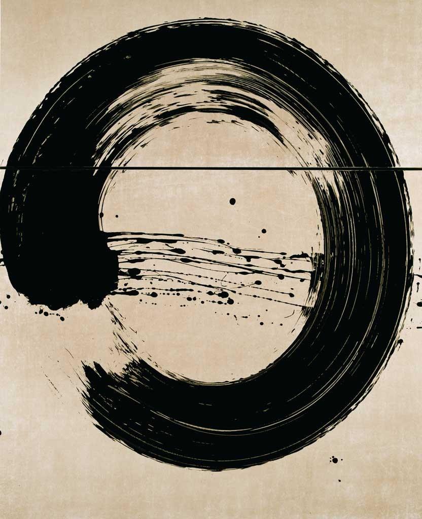 Fabienne-Verdier-Chinese-Calligraphy-Painting-015.jpg