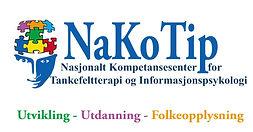 NaKoTip.jpg