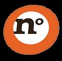 Norio Oslo