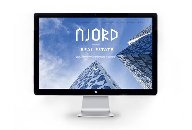 Brandtdesign_WEB_njord.jpg