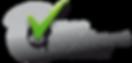 Core Quadrant Trainer logo copy 2.png