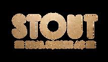 STOUT_metal3.png