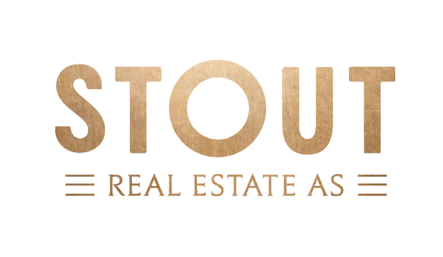 Stout Real Estate
