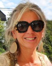 Heidi Gulbrandsen, Rede Interiørdesign
