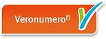 Veronumero.fi