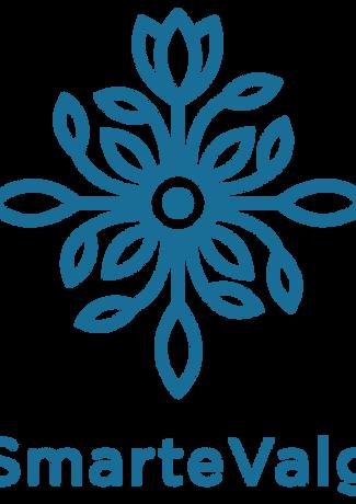 Logo_midtstilt.png
