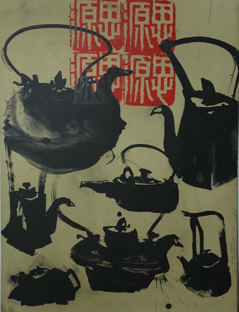Fabienne-Verdier-Chinese-Calligraphy-Painting-010.jpg