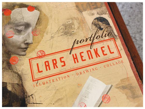 Portfolio_LarsHenkel.jpg