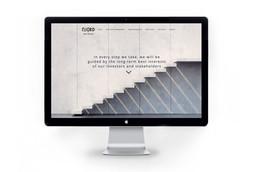Brandtdesign_WEB_njord2.jpg