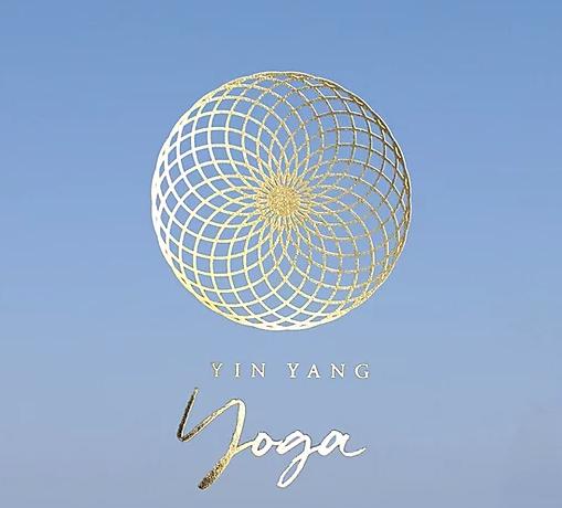 logo_YinYangYoga.png