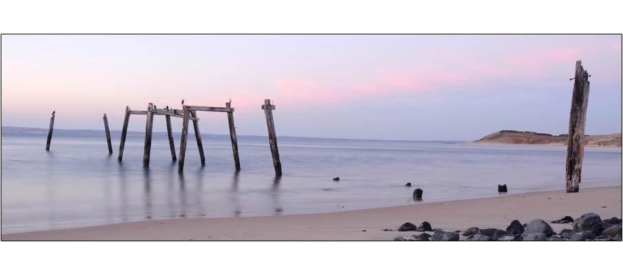 Cat Bay Ruins (0014)