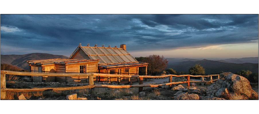 Craig's Hut (0023)