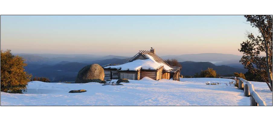 Craig's Hut (0027)