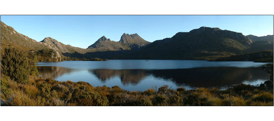 Cradle Mountain (0017)
