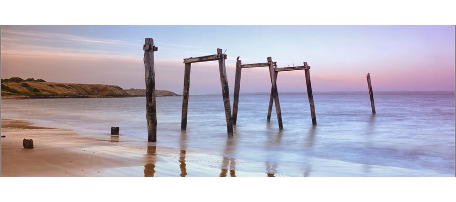 Cat Bay Ruins, Phillip Island (0015)