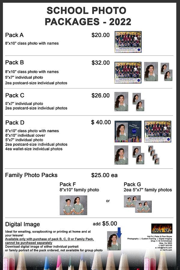 School Photo Packages 2022 web.jpg