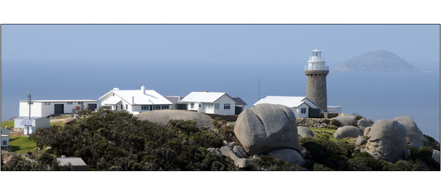 Wilsons Prom Lighthouse (0190)