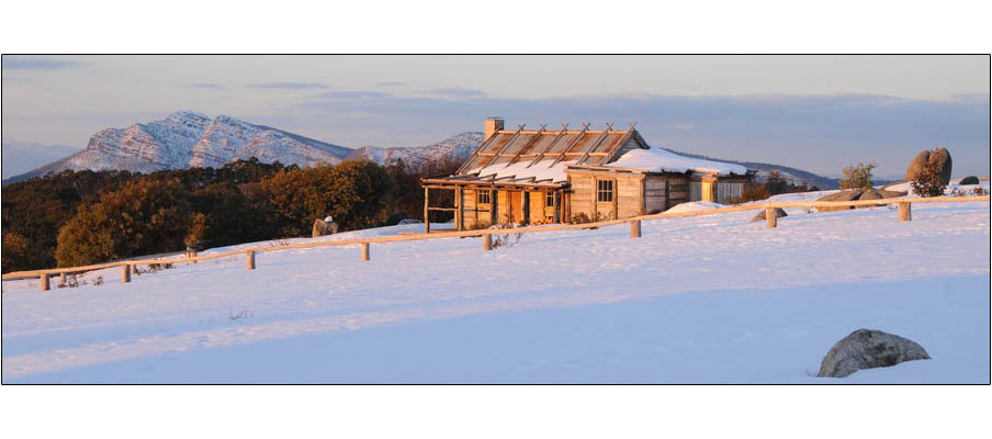 Craig's Hut (0026)