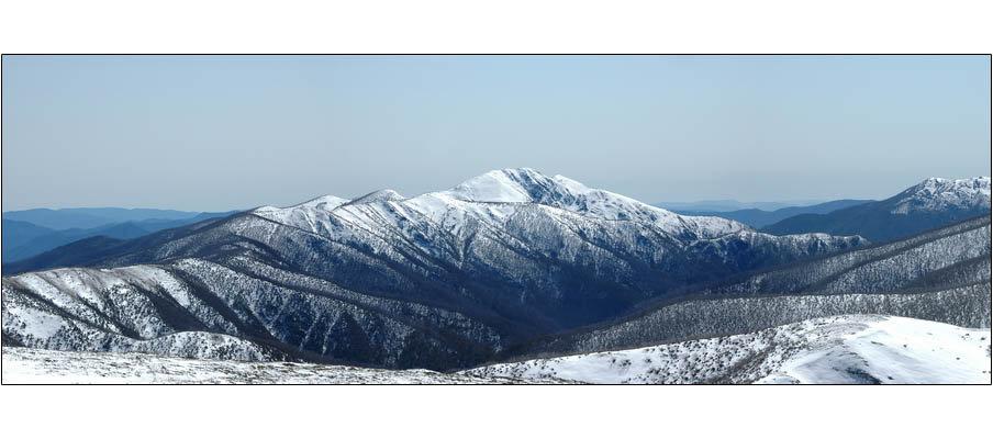 Mt Feathertop (0053)