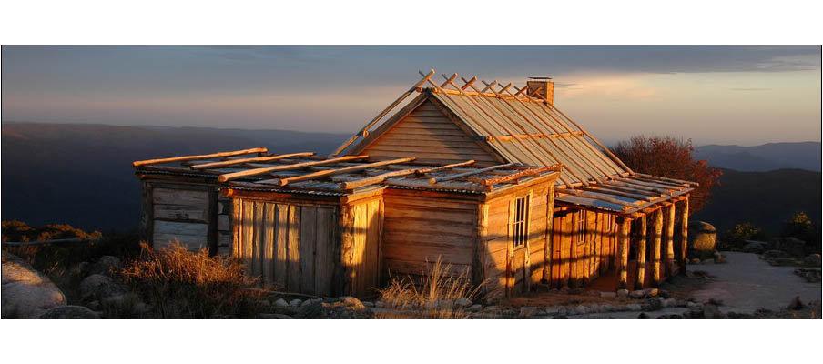 Craig's Hut (0020)