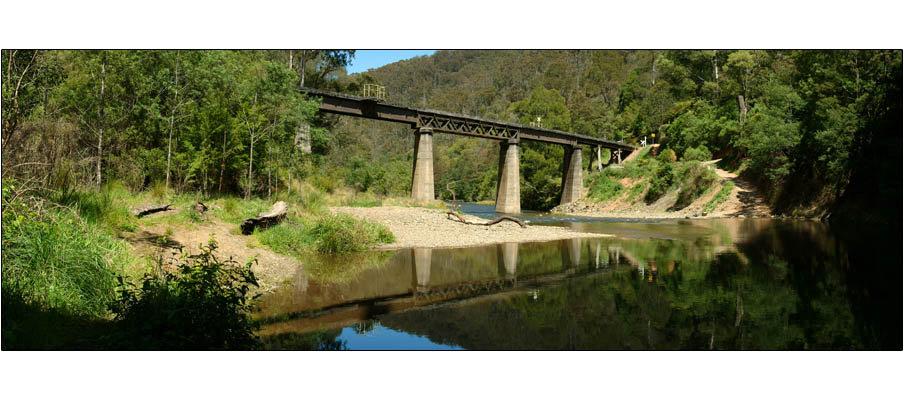 Thomson Bridge (0082)