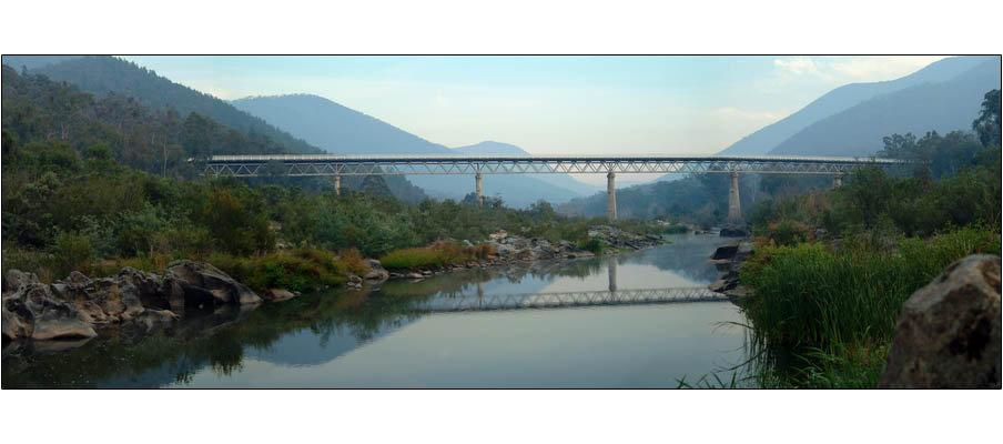 McKillops Bridge Snowy River (0046)
