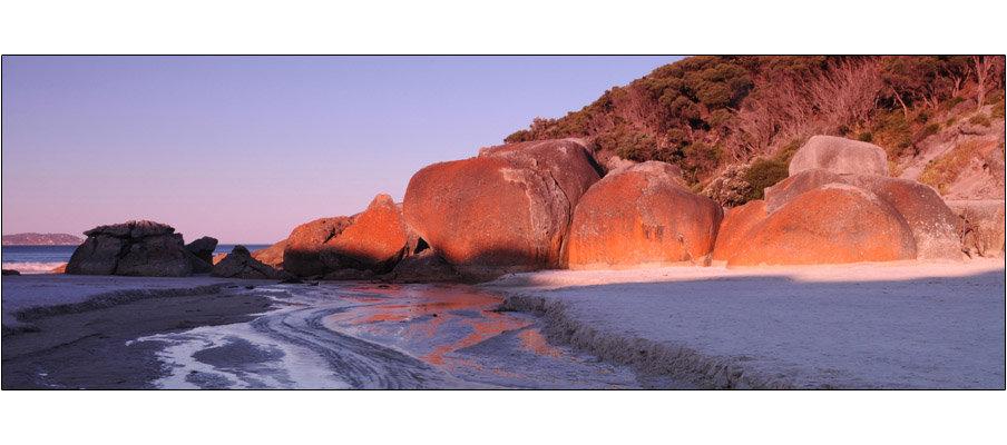 Squeaky Beach (0076)