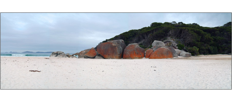 Squeaky Beach (0073)
