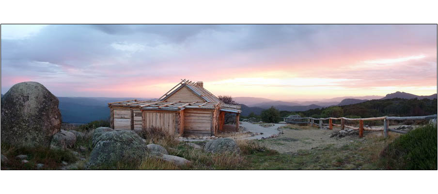 Craig's Hut (0019)