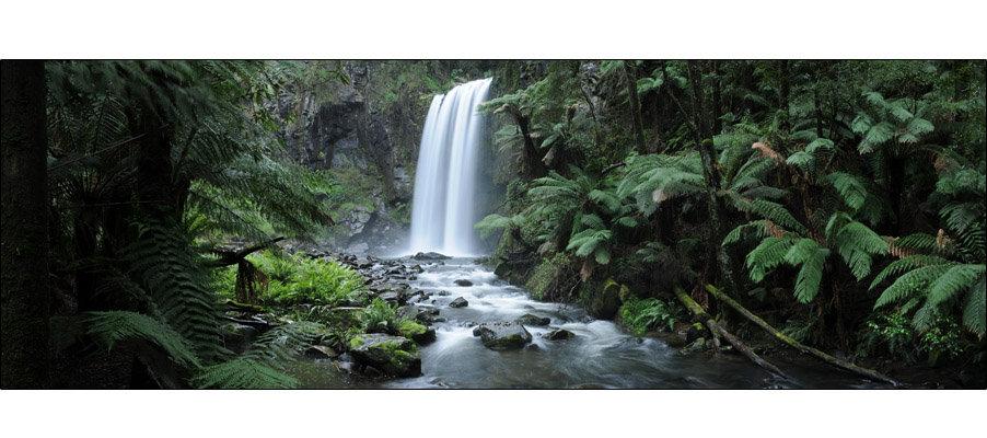 Hopetoun Falls (0034)