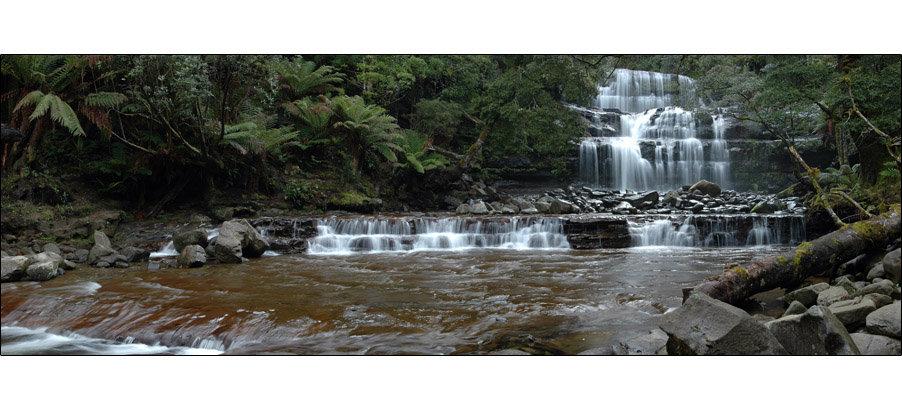 Liffey Falls (0044)
