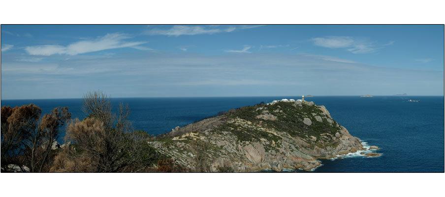Wilsons Prom Lighthouse (0102)