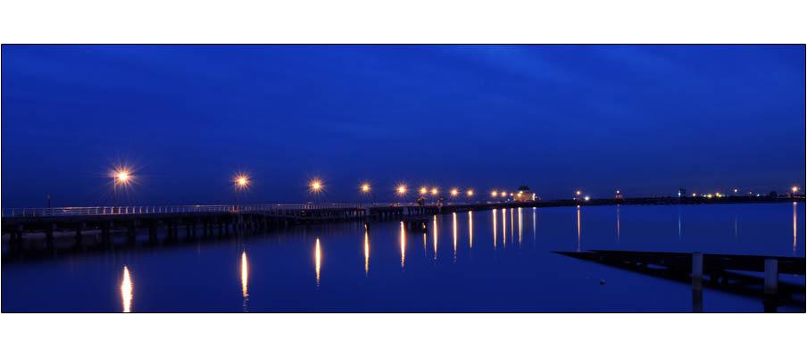 St Kilda Pier (0135)