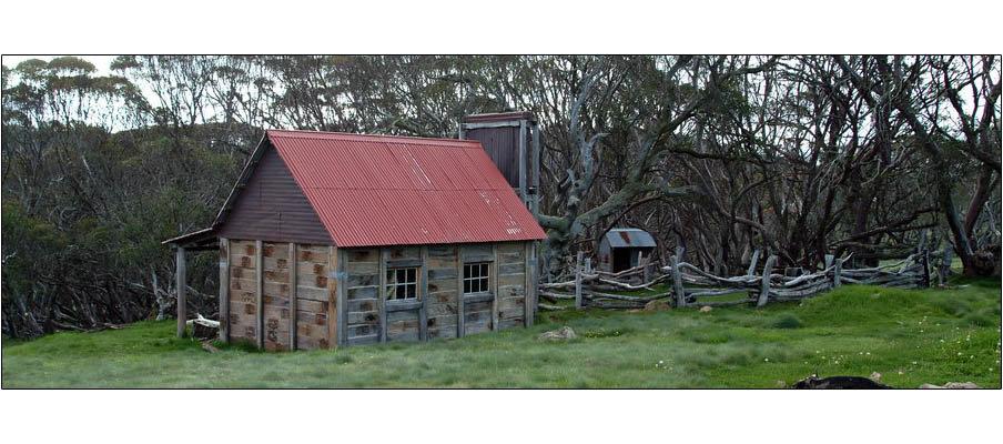 Fitzgerald Hut (0030)