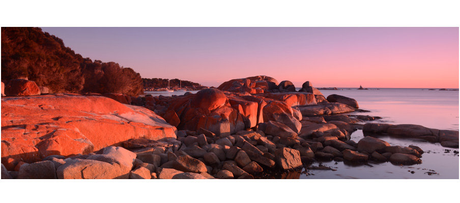 Bay of Fires (0069)