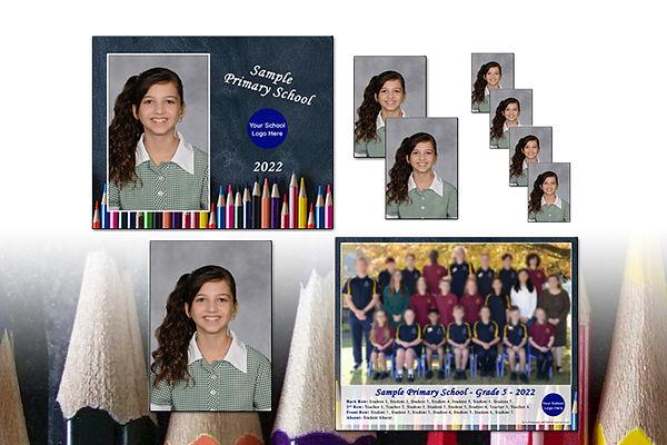 2022 School Photo Image.jpg