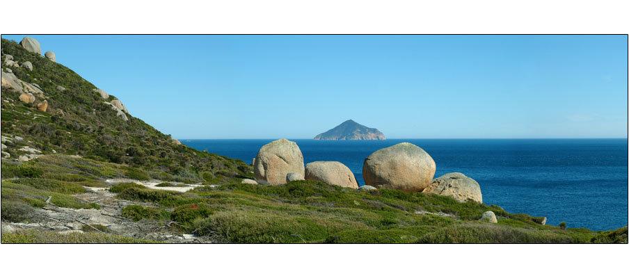 Rodondo Island (0194)